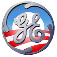 GE's Immelt and Obama, Perfect Together