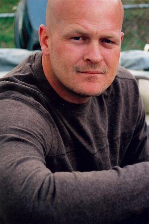 Joe Wurzelbacher