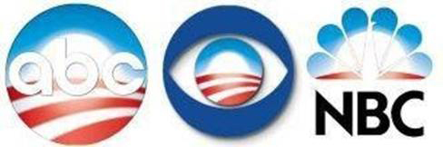 Obamamedia